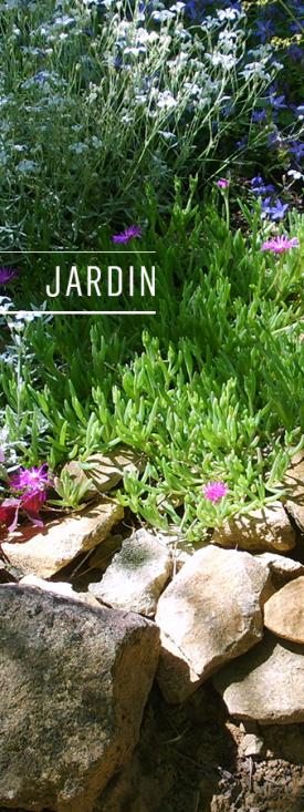 Verte nate laurent delaveau paysagiste verte nate for Entretien jardin dordogne